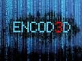 Encod3d
