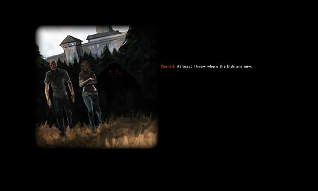 Shattered Haven Launch Screenshots