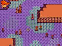 Venusian Vengeance Screenshots