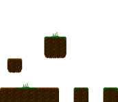 [UNDER WORK] New tiles
