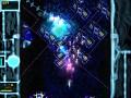 Space Strike Gameplay