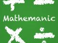 Mathemanic