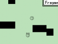 Fragmented Platformer