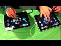 PWN: Combat Hacking - Gameplay Teaser