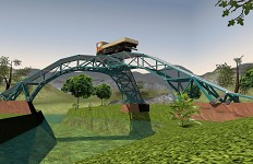 3d.Bridges