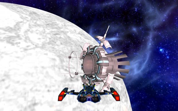 Screenshots from version 1.2.0