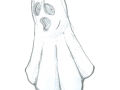 Enemy_Ghost