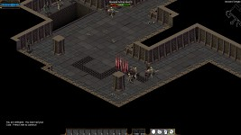 v0.17 screenshot