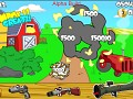 QuickBlast Alpha Gameplay