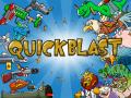 QuickBlast