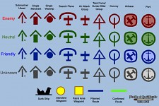 Map_Icons