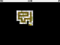 Maze #2