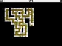 Maze #4