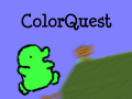 ColorQuest