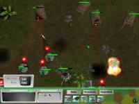 Blaststorm - screen 03
