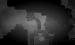 Dark Cube