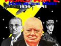 World War 2 War in the West