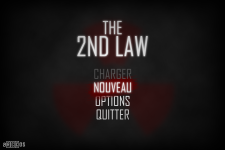 The 2nd Law - Pictures