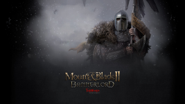 [unofficial] Bannerlord wallpapers