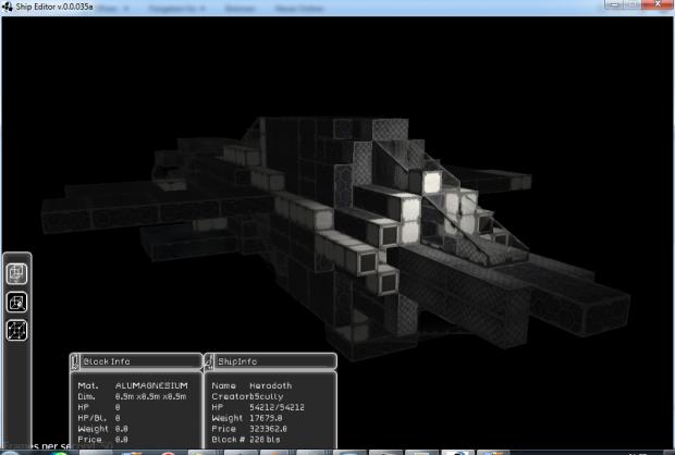 ShipEditor 0.0.035