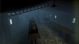 WIP In-Game Screenshots
