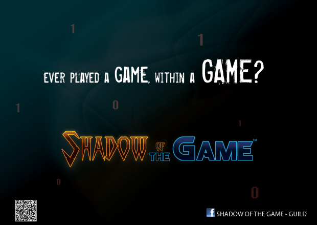 Shadow of the Game