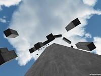 Jumper Screenshots
