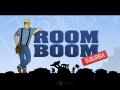 Room Boom: Suburbia