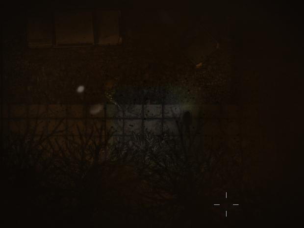 Trip screenshot