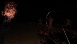 Mortal Online Dawn