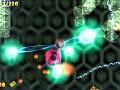 Total Devastation 3 - The Final Game