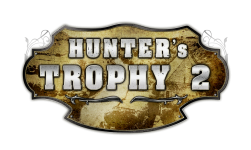 Hunter's Trophy 2