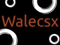 Walecsx