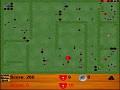 Make A Grass Maze