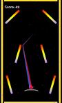 Laser Ball