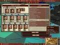 Vae Victis trailer - Senatus Populusque Romanus