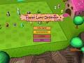 Happy Land Defender+ Screenshots