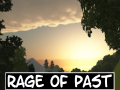 Rage of Past
