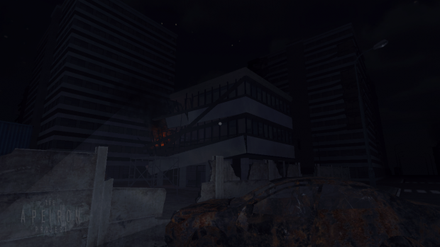 Level_02_Demo