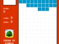 Dream of Pixels prototype key stages