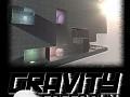 Gravity Speedrun