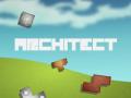 Architect Puzzle Game