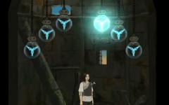 World 1 Screenshots