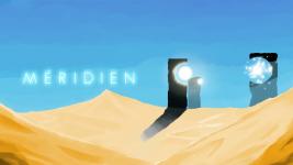 Méridien Concept