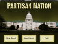 Partisan Nation
