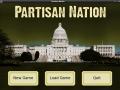 Partisan Nation