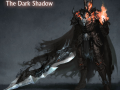 The Dark Shadow