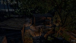 Unity 5 Beta Testing