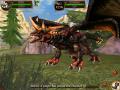 Faction Wars 3D MMORPG