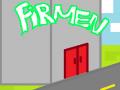 Firmen